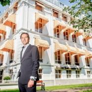 מלון הגירושין – לסיים את הזוגיות בסטייל