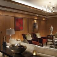 תענוג ענק ויקר – הסוויטה החדשה של מלון ריץ' קרלטון במונטריאול